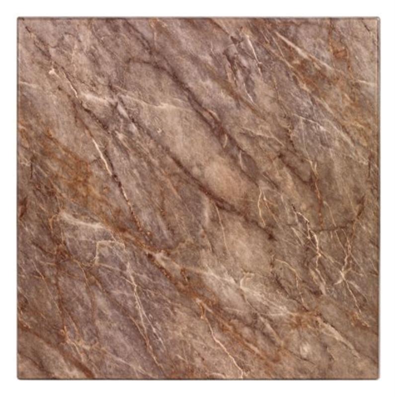 Virginia 80 80 fyrkantigt bordöverdel, marmor 559 kr Trendrum se