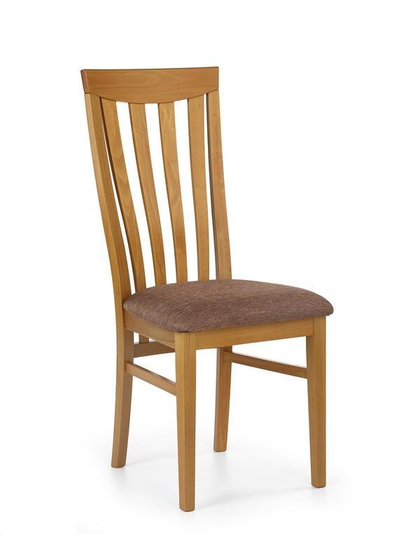Harlow stol al 739 kr Trendrum se