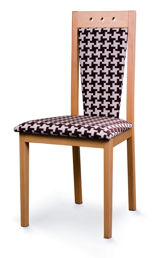 Laila 2 stol 599 kr Trendrum se