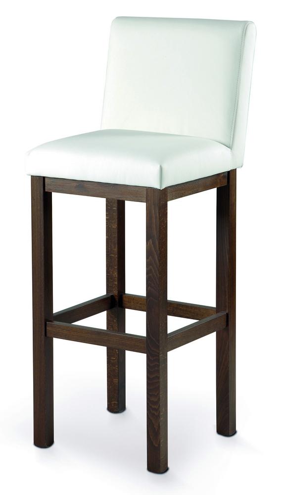 Linero stol 599 kr Trendrum se