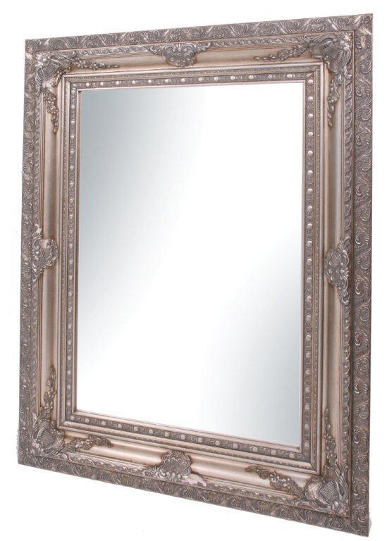 Spegel antik Silver 1695 kr Trendrum se