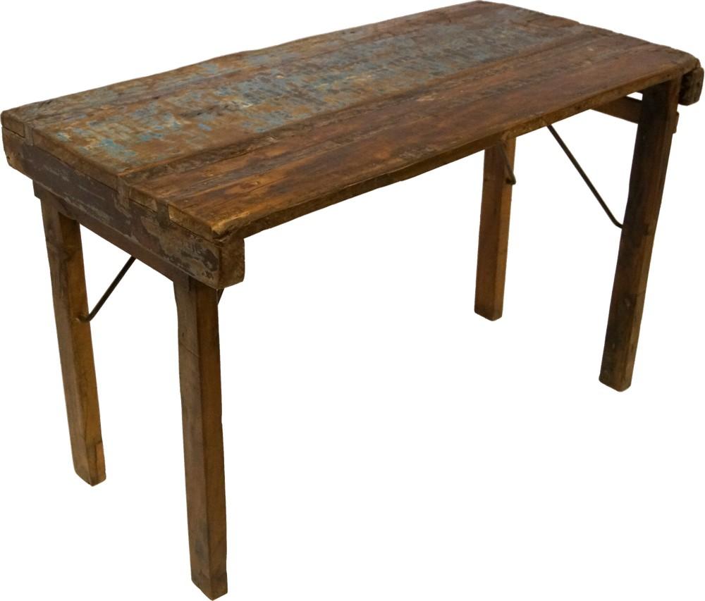 Hardenberg Skrivbord Vintage Trä 2295 Kr Trendrum Se