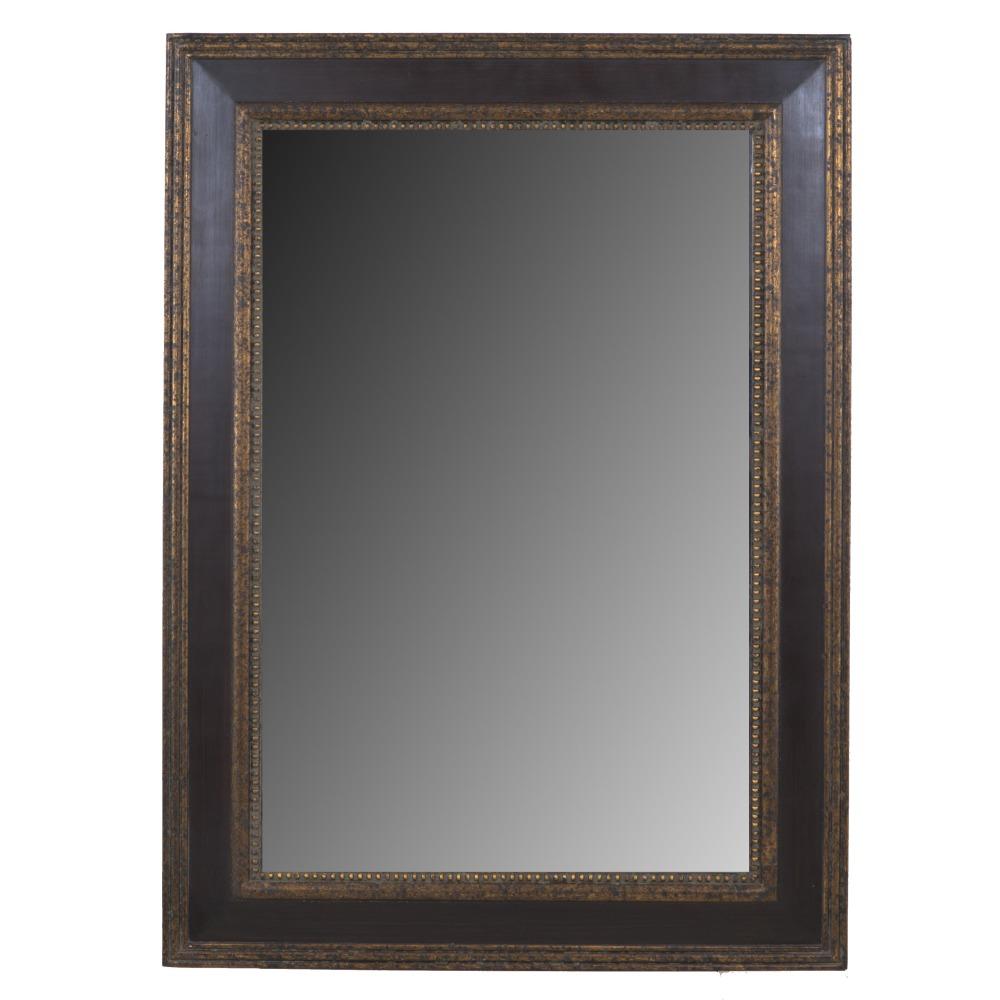 Eos spegel Brun 143 cm 759 kr Trendrum se