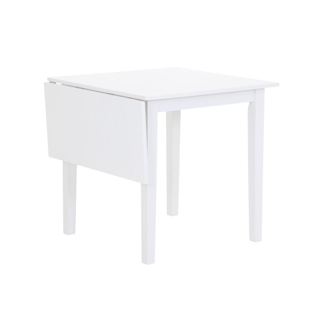 Litet Koksbord Med Klaff : Litet matbord  Matbordonlinese