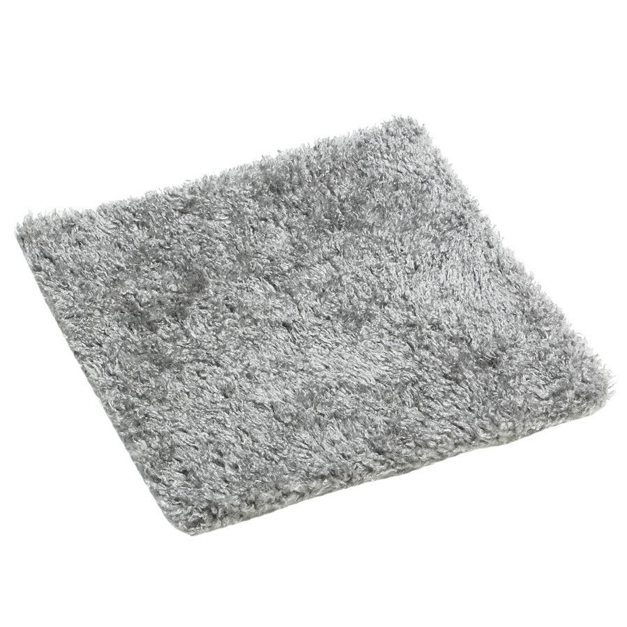 Sittdyna fårskinn 40×40 cm Finns i flera färger 479 kr