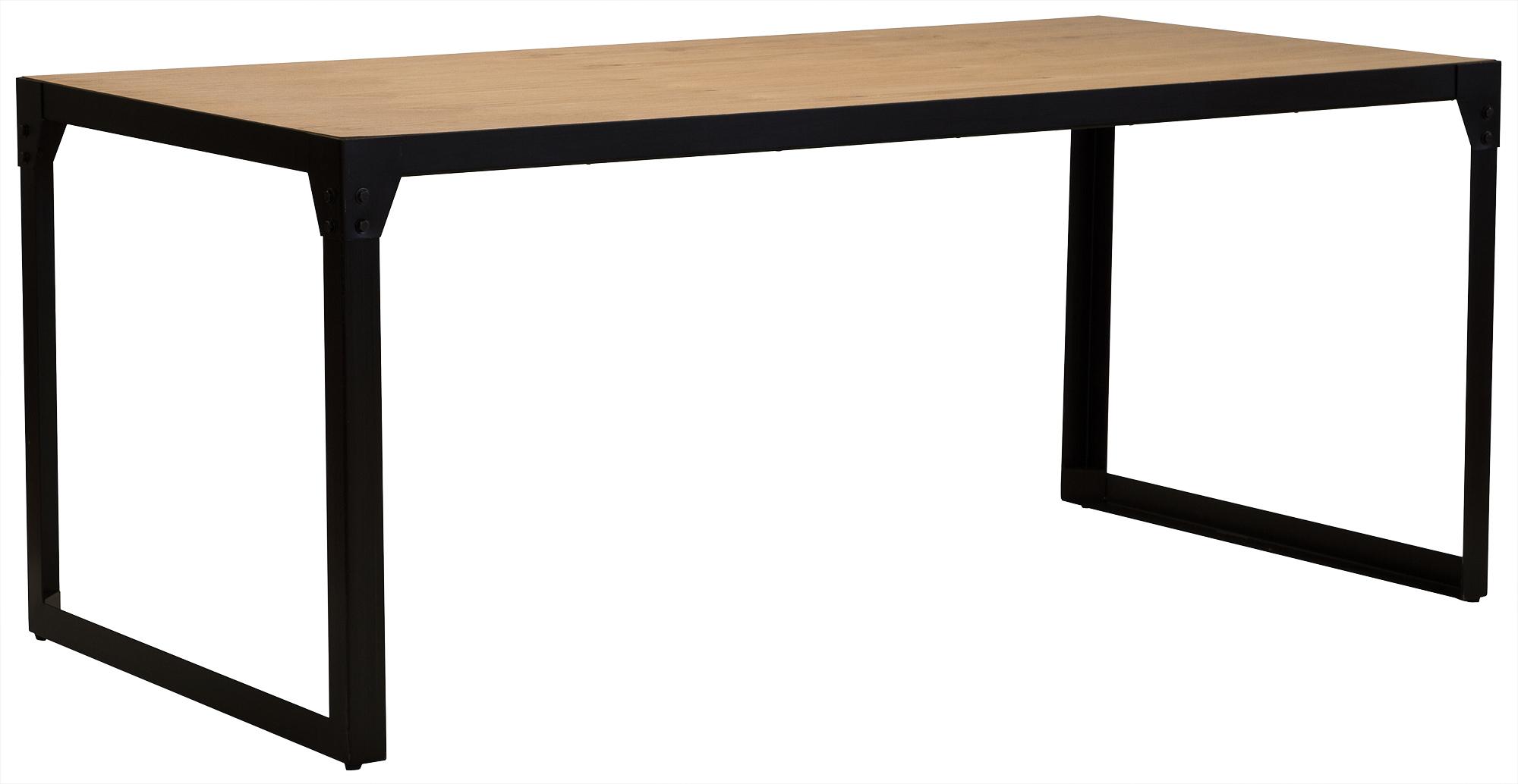 Industri matbord Vintage 2990 kr Trendrum se