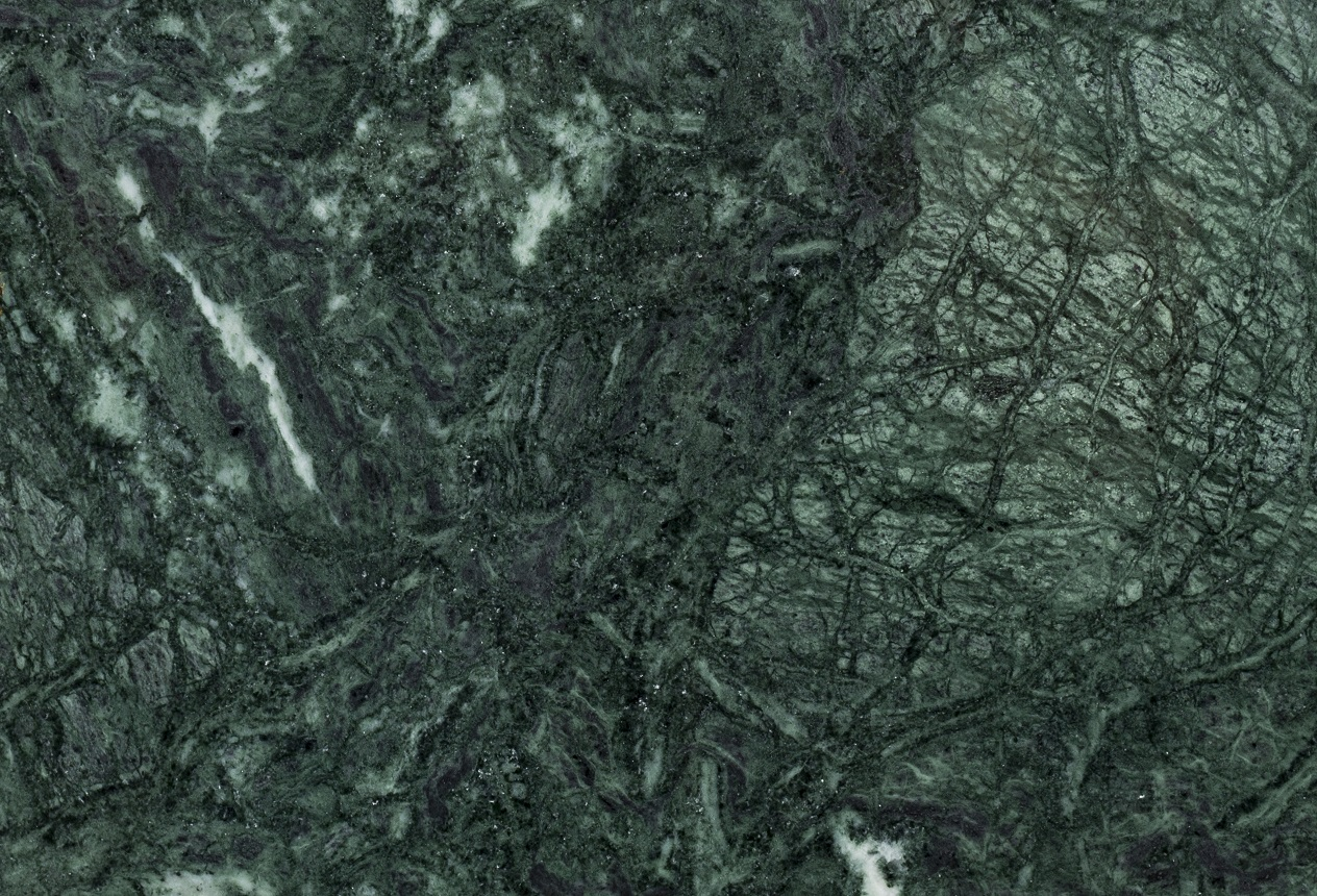 Bordsskiva i grön marmor 125 cm 2095 kr Trendrum se