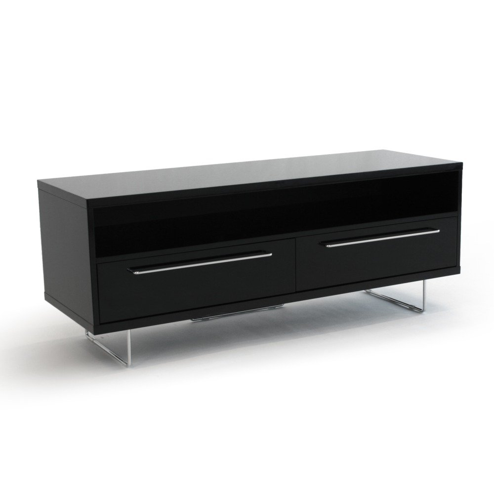 lago tv b nk 120 svart 3795 kr. Black Bedroom Furniture Sets. Home Design Ideas