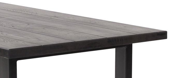 RAW Soffbord - Industri - 3495 kr - Trendrum.se