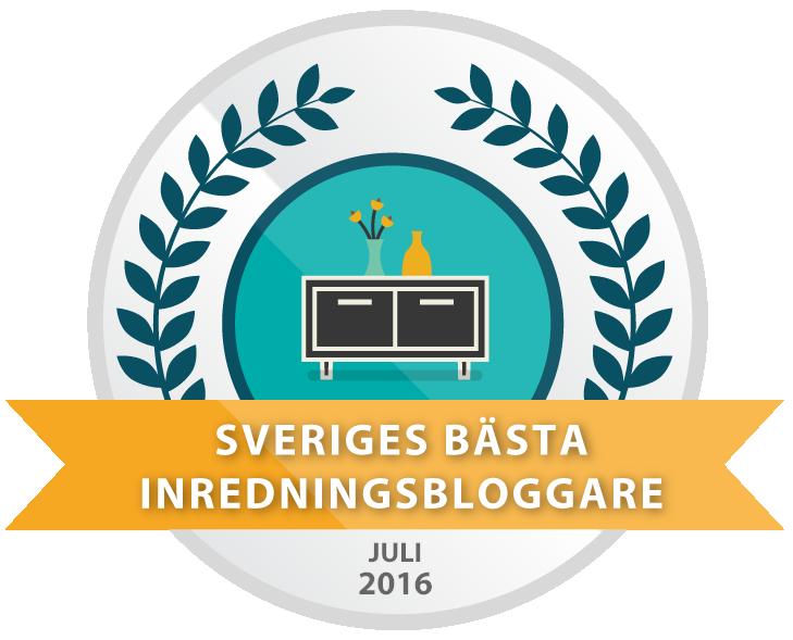 http://www.trendrum.se/img/94/34/2b/d3/729x589/juli-2016-basta-inredningsbloggarna.png