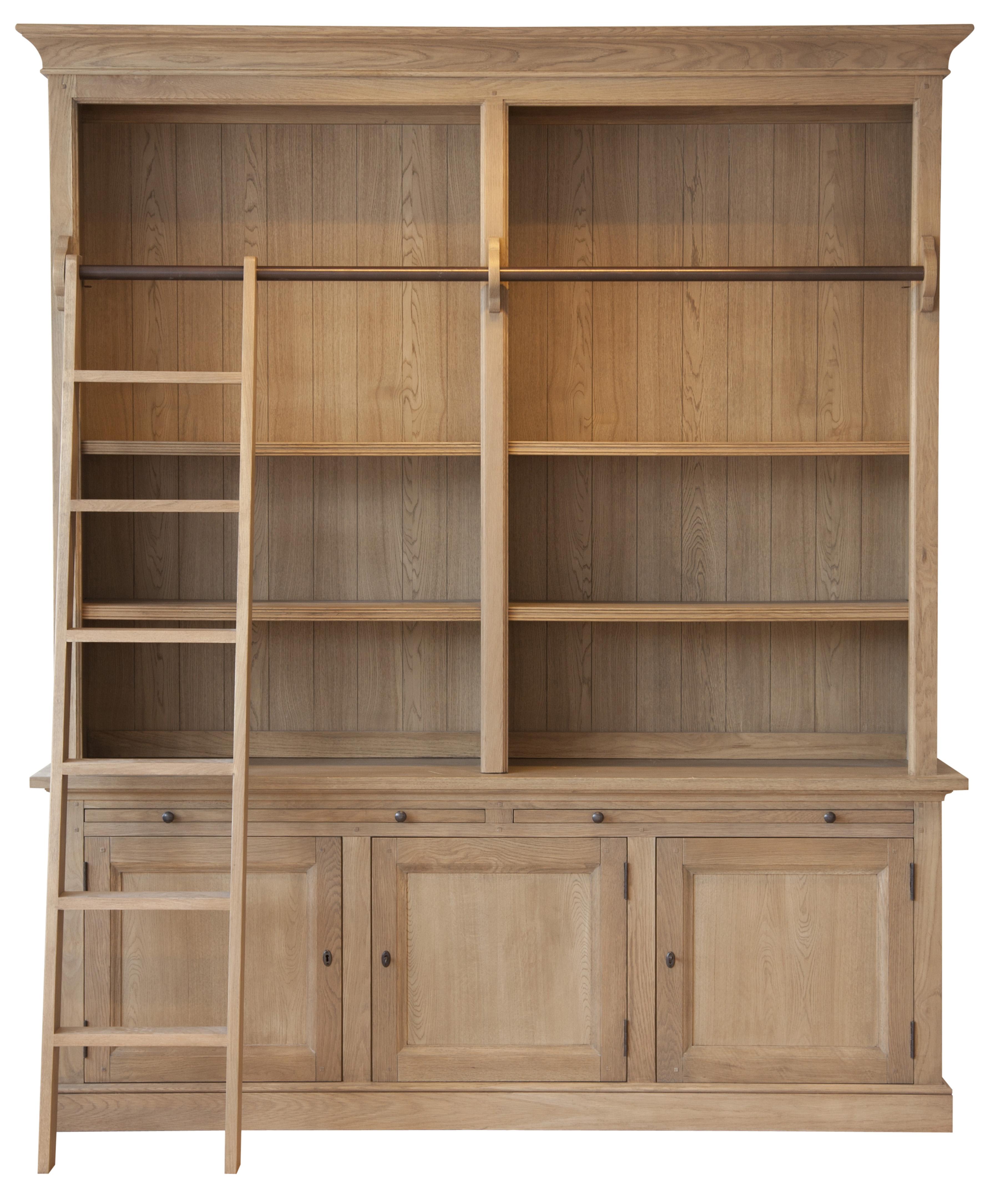 Stege till bokhylla u2013 Möbel för kök, sovrum