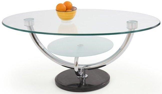 Soffbord ovalt soffbord : Soffbord Ovalt Vit: Soffbord i olika stilar tumbo möbler. Hugo ...