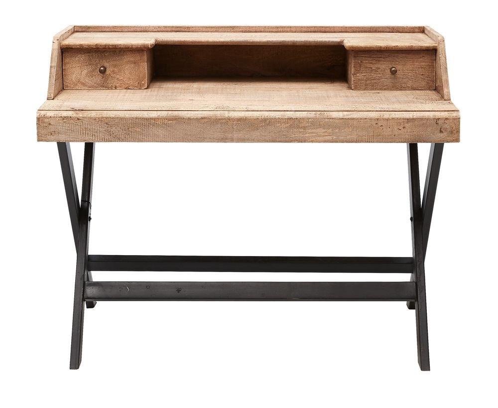 Tessa skrivbord Vintage 6790 kr Trendrum.se