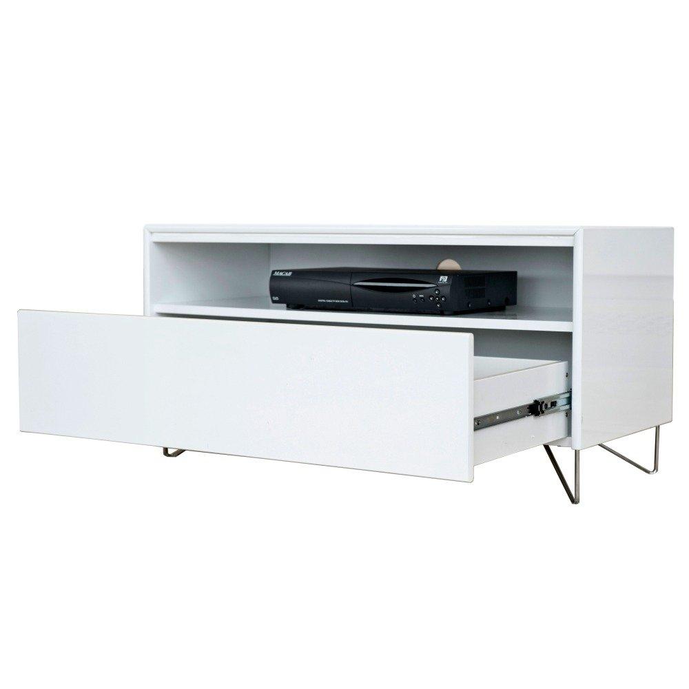 julia tv b nk 90 vit 2595 kr. Black Bedroom Furniture Sets. Home Design Ideas