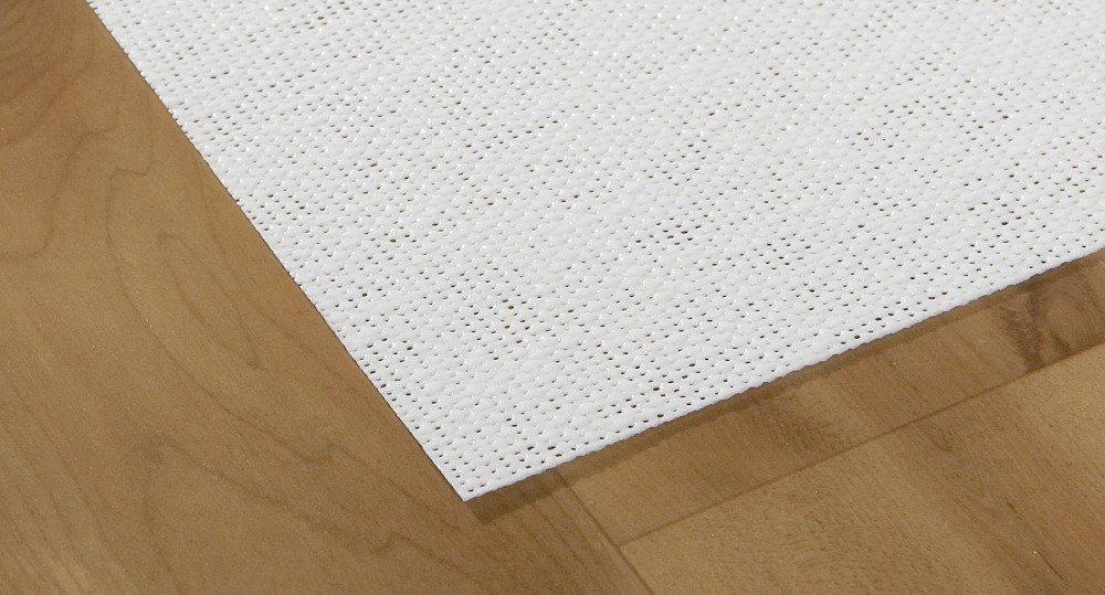 halkskydd för mattor