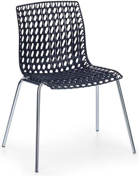 Nesto Spider stol Svart 429 kr Trendrum.se